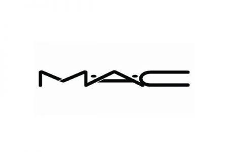 MAC - oficjalnym kreatorem makijaży