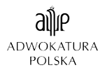Adwokatura Polska - partner KTW Fashion Week