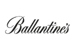 Ballantines - Partner KTW Fashion Week