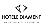 Hotele Diament - Partner KTW Fashion Week