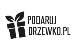 PodarujDrzewko.pl - Partner KTW Fashion Week