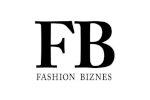Fashion Biznes - patron medialny KTW Fashion Week