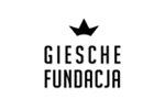 KTW Fashion Week - Fundacja Giesche