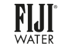FIJI WATER - Partner KTW Fashion Week