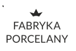 KTW Fashion Week - Fabryka Porcelany