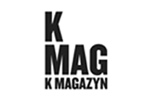 KMAG - patron medialny KTW Fashion Week