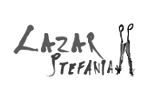 Lazar Stefania - Partner KTW Fashion Week