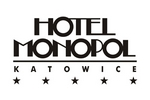 Hotel Monopol - partner KTW Fashion Week