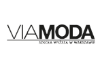 VIAMODA - Partner KTW Fashion Week